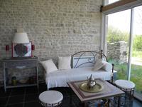 French property for sale in Coulonges sur l Autize, Deux Sevres - €205,200 - photo 6