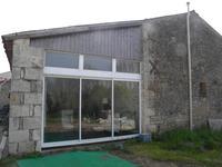 French property for sale in Coulonges sur l Autize, Deux Sevres - €205,200 - photo 8