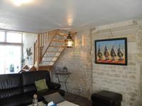 French property for sale in Coulonges sur l Autize, Deux Sevres - €205,200 - photo 2