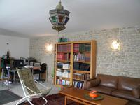French property for sale in Coulonges sur l Autize, Deux Sevres - €205,200 - photo 4