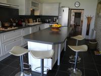 French property for sale in Coulonges sur l Autize, Deux Sevres - €205,200 - photo 5