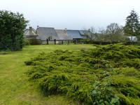French property for sale in MOHON, Morbihan - €55,000 - photo 4