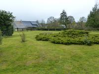 French property for sale in MOHON, Morbihan - €55,000 - photo 2