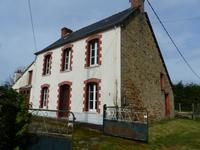 French property for sale in MOHON, Morbihan - €55,000 - photo 5