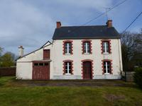French property for sale in MOHON, Morbihan - €55,000 - photo 6