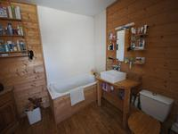 French property for sale in LESCHERAINES, Savoie - €299,000 - photo 10