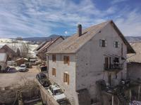 French property for sale in LESCHERAINES, Savoie - €299,000 - photo 4