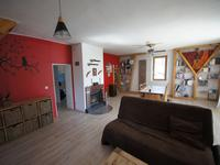 French property for sale in LESCHERAINES, Savoie - €299,000 - photo 2