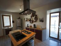 French property for sale in LESCHERAINES, Savoie - €299,000 - photo 3