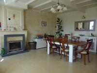 Maison à vendre à ST ANDRE DE CUBZAC en Gironde - photo 1