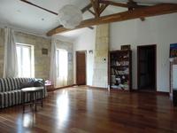 Maison à vendre à ST ANDRE DE CUBZAC en Gironde - photo 9