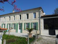 Maison à vendre à ST ANDRE DE CUBZAC en Gironde - photo 8