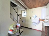 French property for sale in LA CHAPELLE GRESIGNAC, Dordogne - €56,000 - photo 5