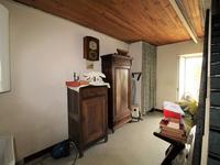 French property for sale in LA CHAPELLE GRESIGNAC, Dordogne - €56,000 - photo 6