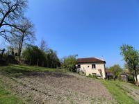 French property for sale in LA CHAPELLE GRESIGNAC, Dordogne - €56,000 - photo 2