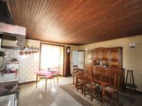French property for sale in LA CHAPELLE GRESIGNAC, Dordogne - €56,000 - photo 3