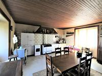 French property for sale in LA CHAPELLE GRESIGNAC, Dordogne - €56,000 - photo 4
