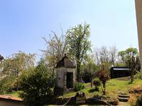 French property for sale in LA CHAPELLE GRESIGNAC, Dordogne - €56,000 - photo 10
