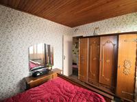 French property for sale in LA CHAPELLE GRESIGNAC, Dordogne - €56,000 - photo 7