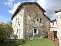 maison à vendre à PAUSSAC ET ST VIVIEN, Dordogne, Aquitaine, avec Leggett Immobilier