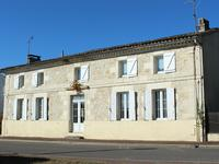 French property, houses and homes for sale inBUSSAC FORETCharente_Maritime Poitou_Charentes