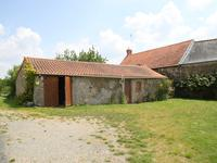 French property for sale in CHAMP SUR LAYON, Maine et Loire - €207,360 - photo 10