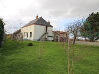 French property for sale in CHAMP SUR LAYON, Maine et Loire - €207,360 - photo 2
