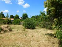 French property for sale in SOUVIGNE, Deux Sevres - €27,000 - photo 10
