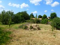 French property for sale in SOUVIGNE, Deux Sevres - €27,000 - photo 7
