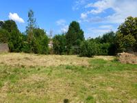 French property for sale in SOUVIGNE, Deux Sevres - €27,000 - photo 2