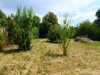 French property for sale in SOUVIGNE, Deux Sevres - €27,000 - photo 9