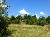 French property for sale in SOUVIGNE, Deux Sevres - €27,000 - photo 8