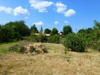 French property for sale in SOUVIGNE, Deux Sevres - €27,000 - photo 4