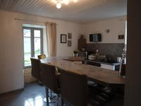 French property for sale in LEZAY, Deux Sevres - €192,240 - photo 5