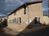 French property for sale in LEZAY, Deux Sevres - €192,240 - photo 2