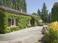 maison à vendre à CASTILLONNES, Lot_et_Garonne, Aquitaine, avec Leggett Immobilier