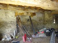 Grange à vendre à MISSIRIAC en Morbihan - photo 1