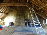 Grange à vendre à MISSIRIAC en Morbihan - photo 7