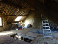 Grange à vendre à MISSIRIAC en Morbihan - photo 4