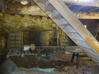 Grange à vendre à MISSIRIAC en Morbihan - photo 2