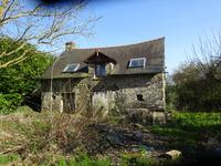 French property, houses and homes for sale inMISSIRIACMorbihan Brittany