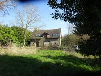 Grange à vendre à MISSIRIAC en Morbihan - photo 8