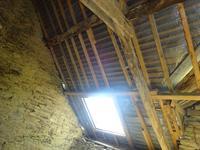 Grange à vendre à MISSIRIAC en Morbihan - photo 6
