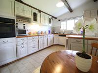 French property for sale in CIVRAY, Vienne - €249,000 - photo 2