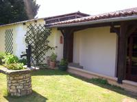 French property for sale in CIVRAY, Vienne - €249,000 - photo 10
