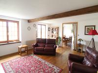 French property for sale in CIVRAY, Vienne - €249,000 - photo 5