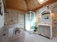 French property for sale in CIVRAY, Vienne - €249,000 - photo 6