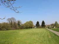 French property for sale in CIVRAY, Vienne - €249,000 - photo 11
