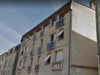 Appartement à vendre à PERIGUEUX en Dordogne - photo 0