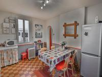 French property for sale in ST SAVIOL, Vienne - €59,000 - photo 2
